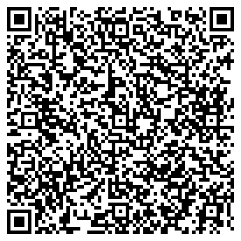 QR-код с контактной информацией организации ЮВЕЛИРНЫЙ САЛОН