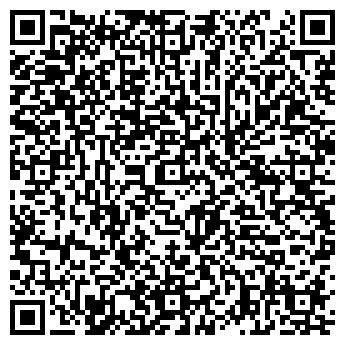 QR-код с контактной информацией организации СМОЛЕНСКОЕ ПИВО, ОАО
