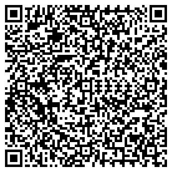 QR-код с контактной информацией организации ФУРУТЕК, ООО