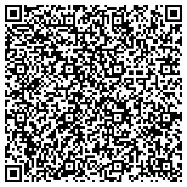 QR-код с контактной информацией организации ЛЕЧЕБНО-ТРУДОВЫЕ МАСТЕРСКИЕ ОБЛАСТНОЙ ПСИХИАТРИЧЕСКОЙ БОЛЬНИЦЫ