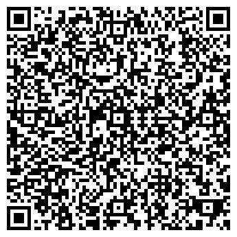 QR-код с контактной информацией организации КЕЗИКОВА Н. А.