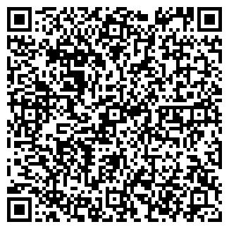QR-код с контактной информацией организации ЛИМАГРИС, ООО