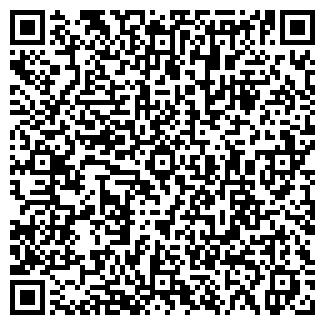 QR-код с контактной информацией организации ТАЛКЕР, ООО