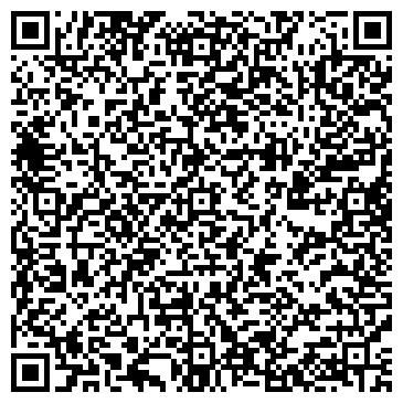 QR-код с контактной информацией организации КОЖГАЛАНТЕРЕЙНАЯ ФАБРИКА, ОАО
