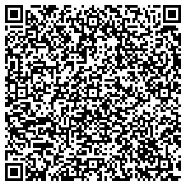 QR-код с контактной информацией организации ТОРГОВОЕ ПРЕДСТАВИТЕЛЬСТВО, ООО