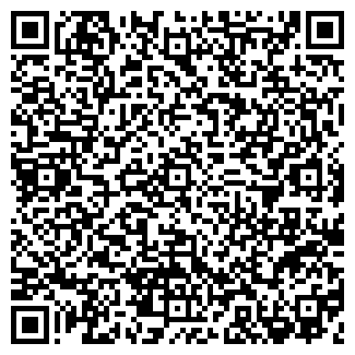 QR-код с контактной информацией организации ОАО ТОРГОДЕЖДА