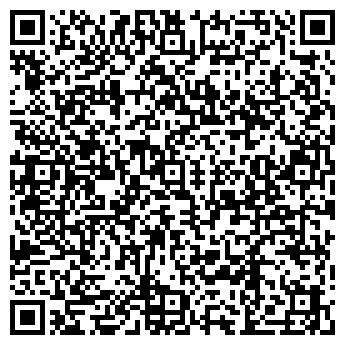 QR-код с контактной информацией организации БЕЛВЕСТ СООО ФИЛИАЛ