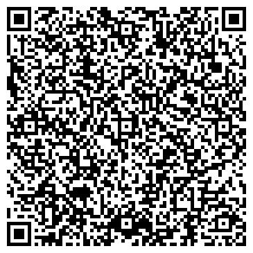 QR-код с контактной информацией организации ДОКТОР СТОМ СТОМАТОЛОГИЧЕСКИЙ КАБИНЕТ