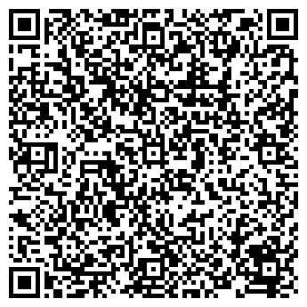 QR-код с контактной информацией организации АФАНАСЬЕВ С. М.
