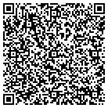 QR-код с контактной информацией организации ТАРАСЕНКО В. В.