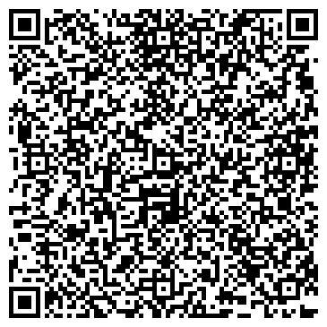 QR-код с контактной информацией организации УЧЕБНО-МЕТОДИЧЕСКОЙ ЛИТЕРАТУРЫ ГОУ