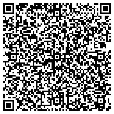 QR-код с контактной информацией организации УЧЕБНЫЕ ПОСОБИЯ ОАО СКЛАД
