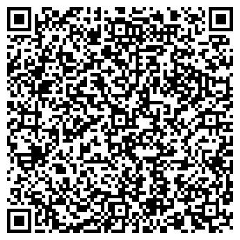 QR-код с контактной информацией организации КОРИНЕВСКИЙ С. В.