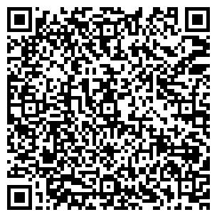 QR-код с контактной информацией организации КД-ПРОГРЕСС, ООО