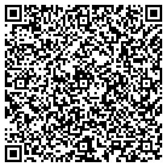 QR-код с контактной информацией организации СМОЛЕНСК-ОРИЕНТАЛ, ООО