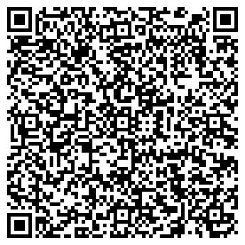 QR-код с контактной информацией организации ФЕНИКС-ДАЙМОНДС, ООО