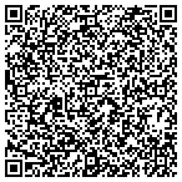 QR-код с контактной информацией организации ДОМ-МУЗЕЙ ЕМЕЛЬЯНА ПУГАЧЕВА
