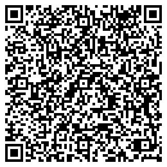 QR-код с контактной информацией организации БИО-МЕД ГРУПП