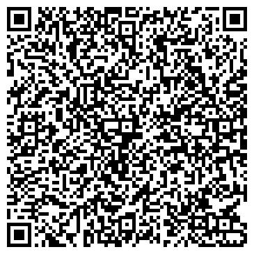 QR-код с контактной информацией организации ИТЕК-СМОЛЕНСК ФИЛИАЛ ООО ИТЕК