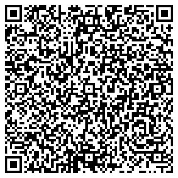 QR-код с контактной информацией организации ООО ТОРЕКС