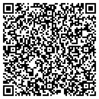 QR-код с контактной информацией организации ФАРМАРУС, ООО