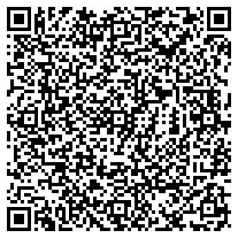 QR-код с контактной информацией организации КАМЕЯ ПСК, ООО