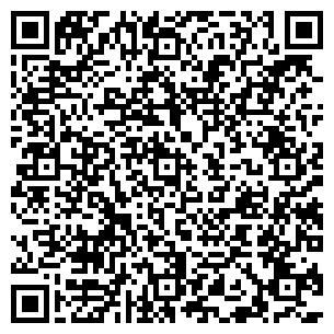 QR-код с контактной информацией организации РОССПАЙП, ООО
