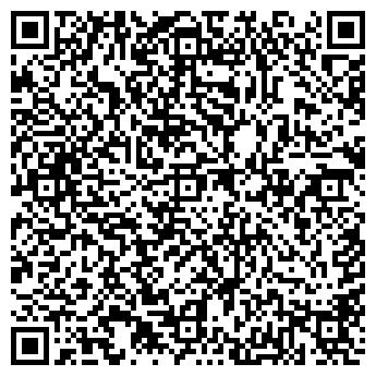 QR-код с контактной информацией организации СМОЛМЕТТОРГ, ООО