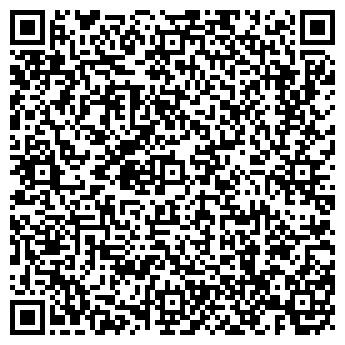 QR-код с контактной информацией организации ТД ТРАНСМЕТАЛЛМАРКЕТ