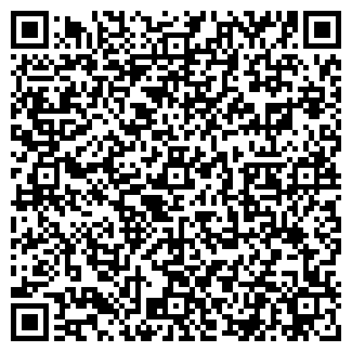 QR-код с контактной информацией организации ДОРС КОМПАНИЯ