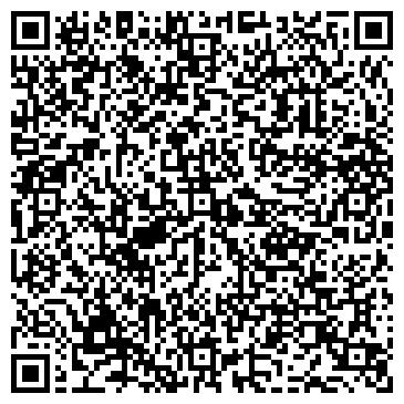 QR-код с контактной информацией организации ПАРТНЕР ИНЖЕНЕРНО-ПРОИЗВОДСТВЕННАЯ ФИРМА