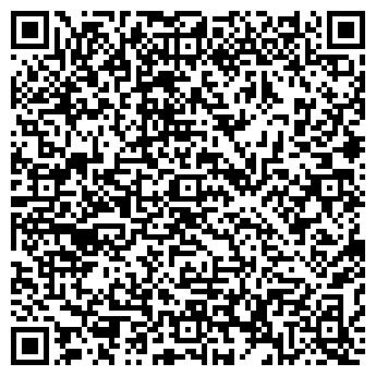 QR-код с контактной информацией организации СПЕЦИАЛИСТ ФИРМА