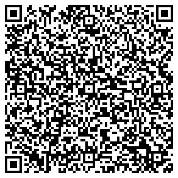 QR-код с контактной информацией организации ЦЕХ МЕТАЛЛОИЗДЕЛИЙ ОАО ПФ СМОЛЕНСККОММУНСЕРВИС