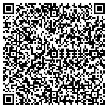 QR-код с контактной информацией организации ЧП СОЛДАТОВА Н. И.