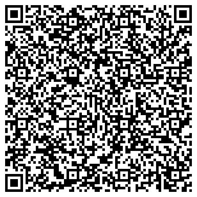 QR-код с контактной информацией организации ХИМОПТТОРГ, СКЛАДСКОЙ КОМПЛЕКС ОАО СМОЛЕНСКГЛАВСНАБ