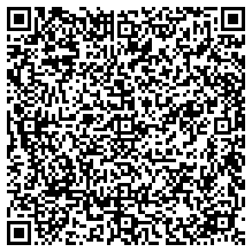 QR-код с контактной информацией организации СМОЛЕНСК-РЕАХИМ ООО ХИМБАЗА
