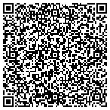 QR-код с контактной информацией организации ЕВРАЗИЯ ТУРИСТСКО-ОЗДОРОВИТЕЛЬНЫЙ КОМПЛЕКС