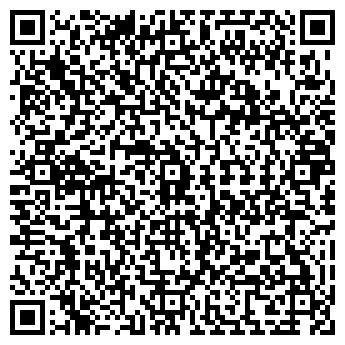 QR-код с контактной информацией организации ХИМОПТТОРГ, ОАО