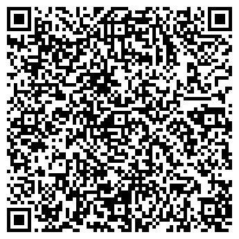 QR-код с контактной информацией организации СМОЛБУМТОРГ, ООО