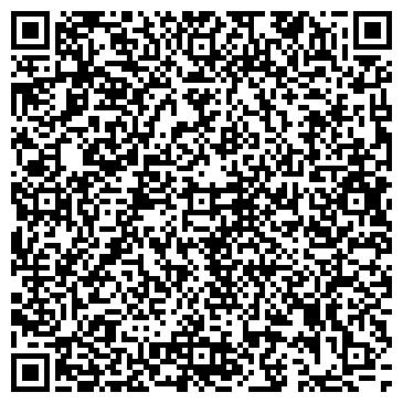 QR-код с контактной информацией организации СМОЛЕНСКАЯ ЛЬНЯНАЯ МАНУФАКТУРА, ООО
