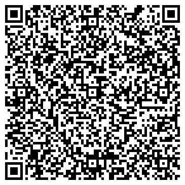 QR-код с контактной информацией организации САПА ТЕКСТИЛЬНАЯ ФИРМА, ООО