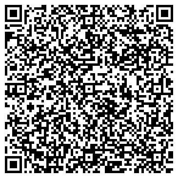 QR-код с контактной информацией организации ЛЬНЯНАЯ МАНУФАКТУРА, ООО