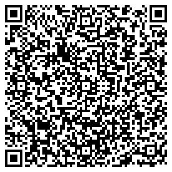QR-код с контактной информацией организации СМОЛЕНСКТЕКСТИЛЬ, ООО