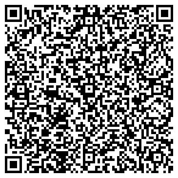 QR-код с контактной информацией организации ООО «СОЮЗУГЛЕРОД»