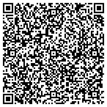 QR-код с контактной информацией организации СМОЛЕНСКАЯ ТОРФЯНАЯ КОМПАНИЯ, ООО