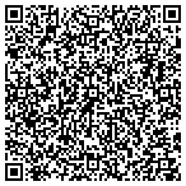 QR-код с контактной информацией организации СМОЛЕНСКТЕПЛОЭЛЕКТРОКОНТРАКТ