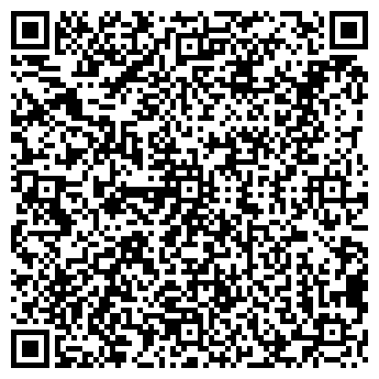 QR-код с контактной информацией организации СМОЛЕНСКТОРФ, ОАО