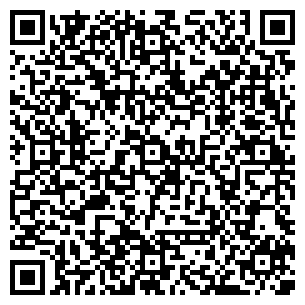 QR-код с контактной информацией организации ООО АВТО-41