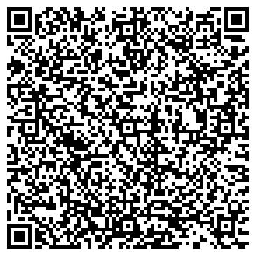 QR-код с контактной информацией организации АВТОМАСЛА И СПЕЦЖИДКОСТИ