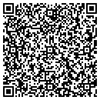 QR-код с контактной информацией организации АРМА-К, ООО